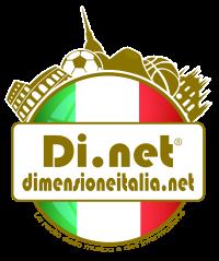 Dimensione Italia.net