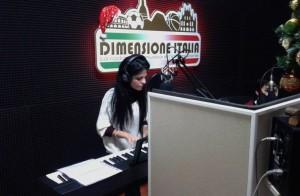 Silvia Romano (cantante)